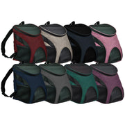 Pet Carrier Pack