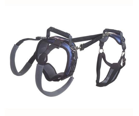 CareLift Harness