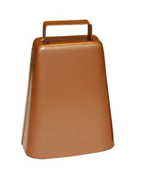 "7"" Cowbell"