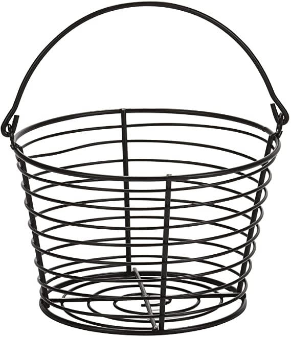 Little Giant Egg Baskets