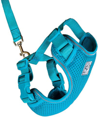 RC Pets - Adventure Kitty Harness