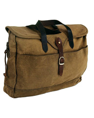 Outback Messenger