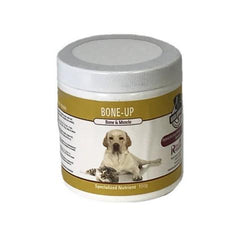 Riva's Remedies Bone-Up for Dogs and Cats