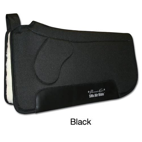 Professional Choice SMX Air Ride OrthoSport Saddle Pad