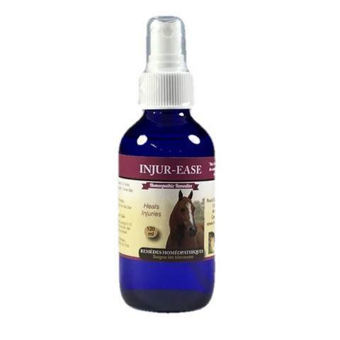 Riva's Remedies Injur-Ease for Horses