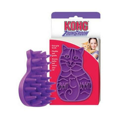 Kong Cat Brush