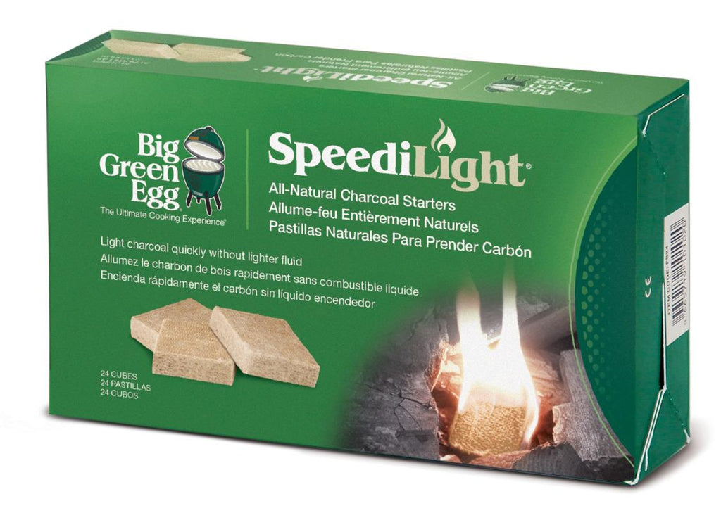 SpeediLight All Natural Charcoal Starters