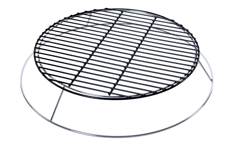 Two Level Cooking Grid - XL