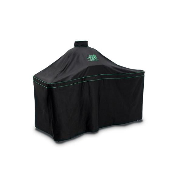 Premium Weatherproof Table Cover - xl