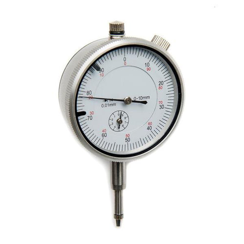 10mm Dial Indicator  DTI1210