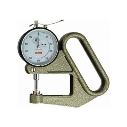 Kafer J50 (10mm) Spare Dial Gauge