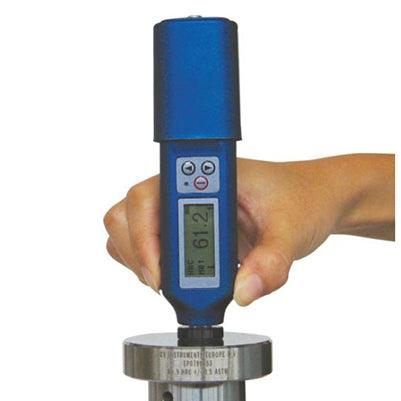Universal Portable Hardness Tester - W-TH1100