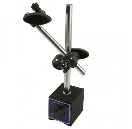 Moore & Wright MW475-01 Magnetic Indicator Stand 475 Series
