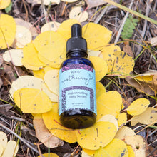 Rejuvenating Daily Serum