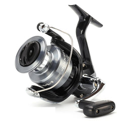Strong Spinning Fishing Reel