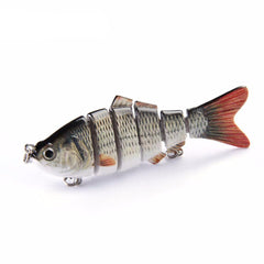 Wobbler Fishing Lure