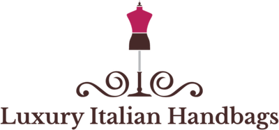 Luxury Italian Handbags and Accessories