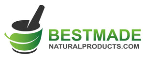 BestMade Natural Products