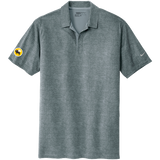 Men's Nike Dri-FIT Crosshatch Polo