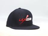 Laxgear 3D Puff Air FlexFit