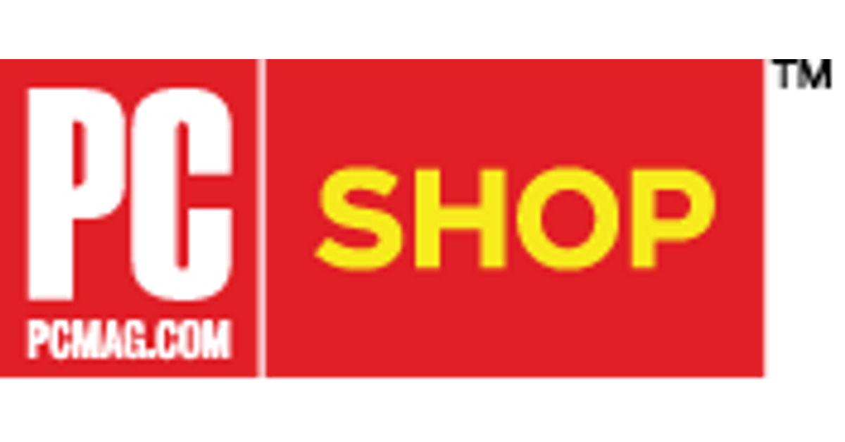 PCMag Shop - Top Products from the Best Brands