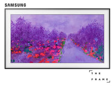 Samsung The Frame LS03 LED 4K UHD Smart TV (2018 Model - Two Sizes Available)