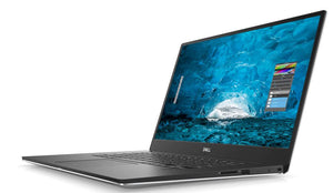 "Dell XPS 15 9570 15.6"" Laptop 4K UHD Touch Intel Core i7-8750H 32GB RAM 1TB SSD GTX 1050TI 4GB Win10 Home (Refurbished)"