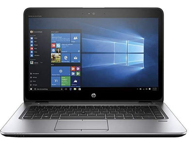 HP EliteBook 745 G3 14