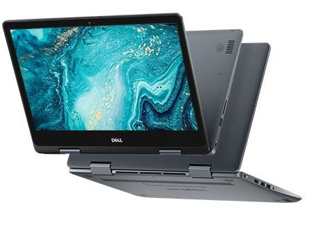 Dell Inspiron 13 5379 2-in-1 13.3