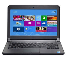 "Dell Latitude 3340 13.3"" Laptop Intel Core i3-4005U 8GB RAM 500GB HDD Win10 Pro (Off-Lease Refurbished)"