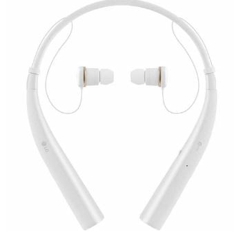 LG TONE PRO Bluetooth HBS-780 Wireless Stereo Headset (4 Colors)