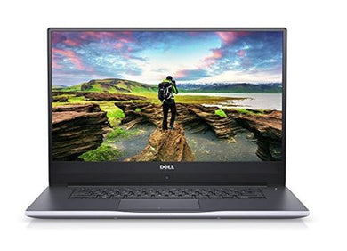 Dell Inspiron 15 7572 Laptop 15.6
