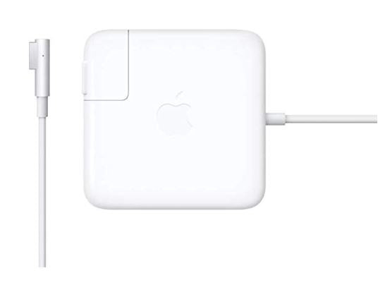 Apple MC461LL/A 60W MagSafe Power Adapter (Refurbished)