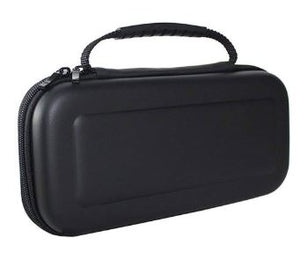 Deco Gear Nintendo Switch Hard Shell Travel Carrying Case - (Black)