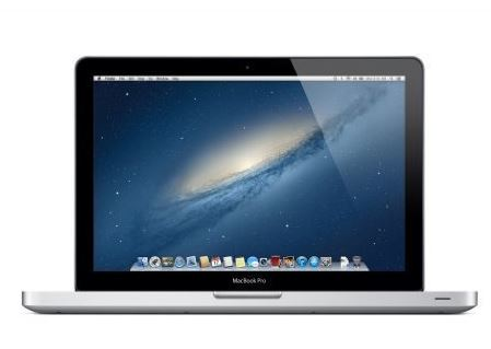 Apple MacBook Pro 2012 13