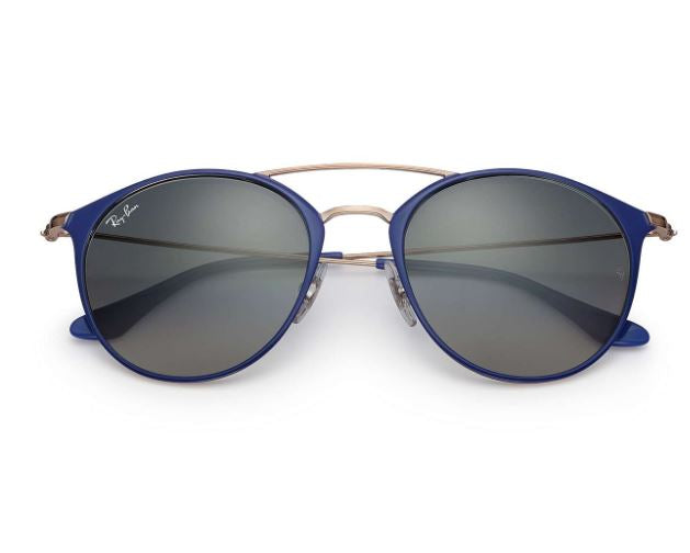 Ray-Ban Sunglasses (RB3546 9073A5)
