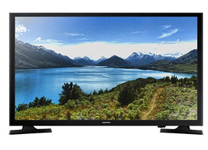 "Samsung UN32J4000 32"" 720p LED TV"