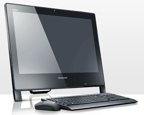 Lenovo E92Z All-In-One 21.5