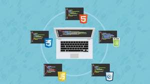 Deals on The Web Developer Bootcamp Course