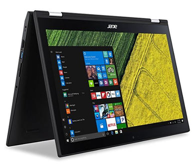Acer Spin 3 2-in-1 Laptop, 15.6