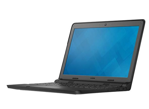Dell Chromebook 3120 11.6