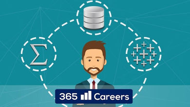 The Business Intelligence Analyst Course 2021: Become an expert in Statistics, SQL, Tableau, and problem solving