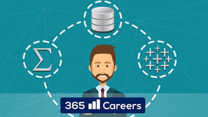 The Business Intelligence Analyst Course 2019: Become an expert in Statistics, SQL, Tableau, and problem solving