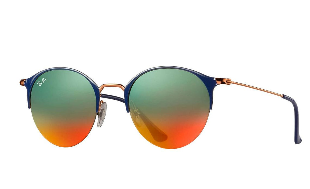 Ray-Ban Sunglasses (RB3578 9036A8)