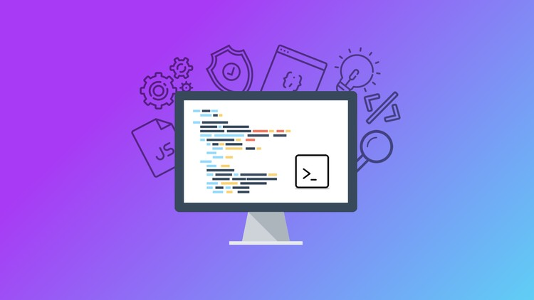 The Complete Junior to Senior Web Developer Roadmap (2020) Online Course