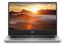 "Dell Inspiron 14 5485 14"" Laptop FHD Touch AMD Ryzen 5 3500U 8GB RAM 128GB SSD Win10 Home (Refurbished)"