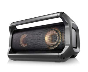LG XBOOM PK5 Portable Wireless Bluetooth Speaker