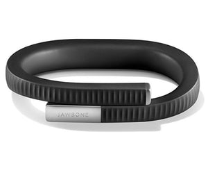 Jawbone UP24 Fitness Tracker (Refurbished)