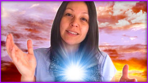 Reiki Level I, II and Master Certification with Energy Healing Course