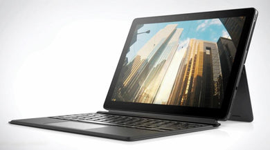 Dell Latitude 5285 2-in-1 12.3